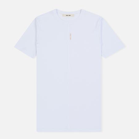 Мужская футболка Damir Doma The Odor Optic White