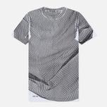 Мужская футболка Damir Doma The Odor P Optic White фото- 0