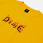 Мужская футболка Dime Mana Gold фото - 1