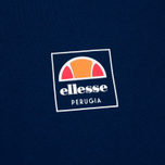 Ellesse Agosti Men's T-shirt Estate Blue photo- 3
