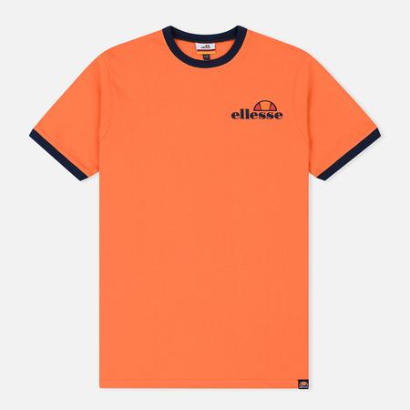 Мужская футболка Ellesse Agrigento Firecracker
