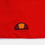 Мужская футболка Ellesse Bettona Fiery Red фото- 4