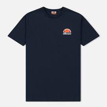 Мужская футболка Ellesse Canaletto Dress Blues фото- 0