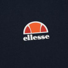 Мужская футболка Ellesse Canaletto Dress Blues фото- 2