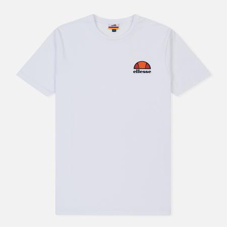 Купить мужскую футболку Ellesse в интернет магазине Brandshop ... 386d46e749d1e