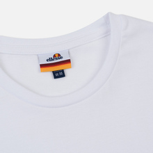 Мужская футболка Ellesse Canaletto Optic White фото- 1