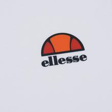Мужская футболка Ellesse Canaletto Optic White фото- 2