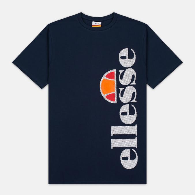 Мужская футболка Ellesse Fissore Dress Blues
