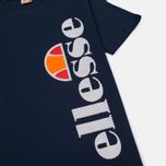 Мужская футболка Ellesse Fissore Dress Blues фото- 2