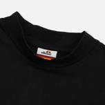Мужская футболка Ellesse Giotto Anthracite фото- 1