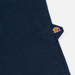 Мужская футболка Ellesse Manarola Dress Blue фото- 3