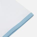 Мужская футболка Ellesse Montefello Optic White фото- 3