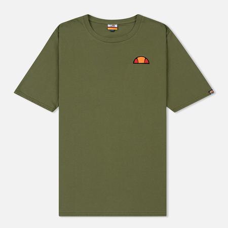 Мужская футболка Ellesse Pineto Dark Green