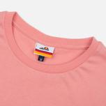 Мужская футболка Ellesse Prado Candy Pink фото- 1
