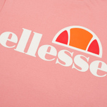 Мужская футболка Ellesse Prado Candy Pink фото- 2