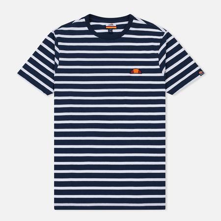 Мужская футболка Ellesse Sailio Navy