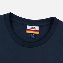 Мужская футболка Ellesse SL Prado Navy фото- 1