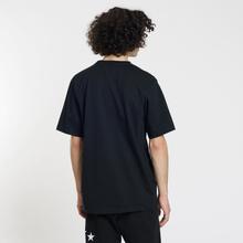 Мужская футболка Etudes Wonder Etudes Black фото- 3