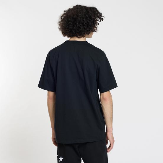 Мужская футболка Etudes Wonder Etudes Black