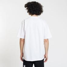 Мужская футболка Etudes Wonder Etudes White фото- 3