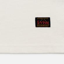 Мужская футболка Evisu Carp Pattern All Over Printed Daicock Off White фото- 3