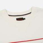 Мужская футболка Evisu Number One Box White фото- 1