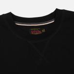Мужская футболка Evisu Number One Print Black фото- 1