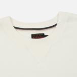 Мужская футболка Evisu Number One Print White фото- 1