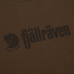 Мужская футболка Fjallraven Retro Tarmac фото- 2