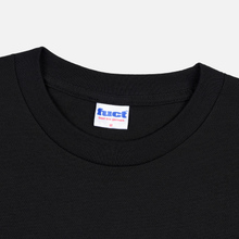 Мужская футболка Fuct Nappi Can Black фото- 1
