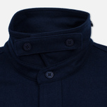 Мужская рубашка Han Kjobenhavn Army Navy фото- 4
