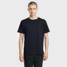 Мужская футболка Head Porter Plus Saturday Night Live Black фото- 2
