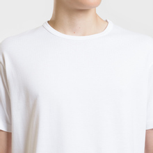 Мужская футболка Head Porter Plus Saturday Night Live White фото- 3