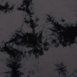 Мужская футболка Helmut Lang Dart Back Crew Grey/Black фото- 2
