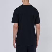 Мужская футболка Jordan Photo Wing It Black фото- 3