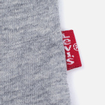 Мужская футболка Levi's 501 STF Guy Midto Grey фото- 3