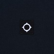 Мужская футболка MA.Strum Icon Dark Navy фото- 3