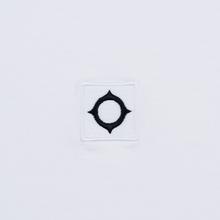Мужская футболка MA.Strum Icon Optic White фото- 2