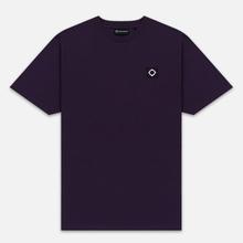 Мужская футболка MA.Strum Icon Phonician фото- 0