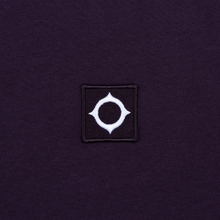 Мужская футболка MA.Strum Icon Phonician фото- 2
