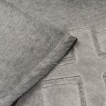 Мужская футболка Napapijri Slaj Dark Grey фото- 3