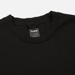 Мужская футболка Nemen Cotton Mako Carbone фото- 1