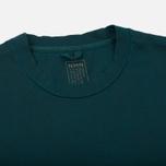 Мужская футболка Nemen Cotton Mako Dark Petrol фото- 1