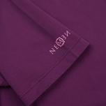 Мужская футболка Nemen Cotton Mako Deep Purple фото- 3