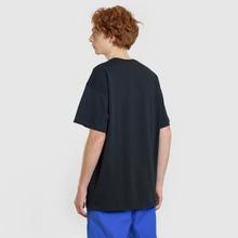 Мужская футболка Nike ACG NRG Logo Black/Anthracite фото- 3