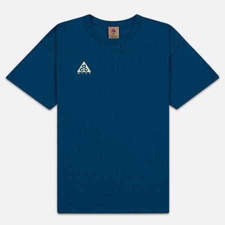 b28415f963024 Купить мужскую футболку в интернет магазине Brandshop | Цены на ...