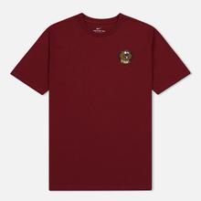 Мужская футболка Nike SB Gopher Team Red фото- 0