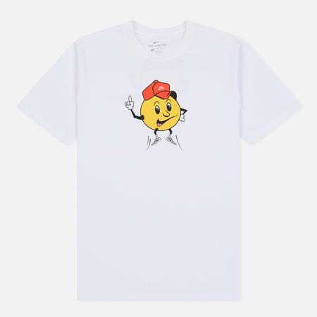 415acc14 Купить мужскую одежду Nike в интернет магазине Brandshop ...