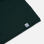 Мужская футболка Norse Projects Esben Blind Stitch SS Verge Green фото- 2