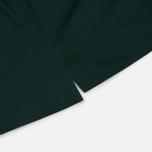 Мужская футболка Norse Projects Esben Blind Stitch SS Verge Green фото- 3
